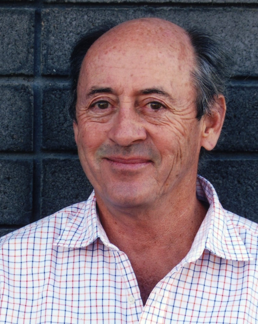 Billy Collins Festival Of Writing And Ideas
